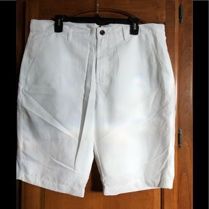 Other - Men's golf shorts